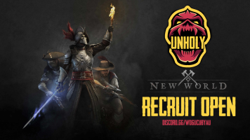 UNHOLY_nw_recruit2.png