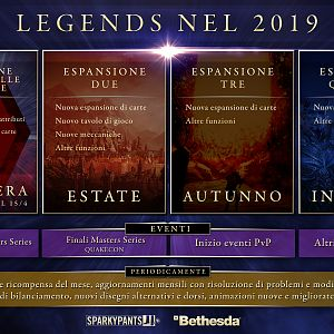 TES-Legends_ContentRoadmap_2019-IT-04
