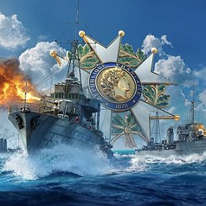 WoWs_French Destroyers MC-min