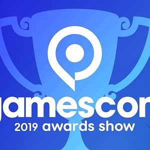 Gamescom-Awards-2019