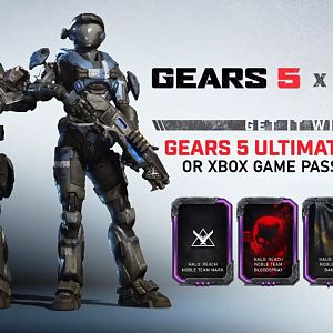 Gears-5-x-Halo-Reach