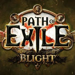 Path Of Exiles