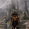 Lord of the Rings Online by Arvendir in Lord of the Rings Online