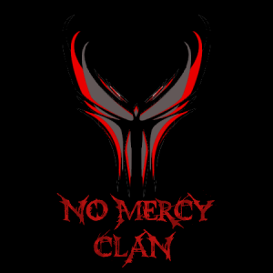 No Mercy Clan