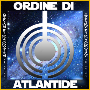 Ordine di Atlantide