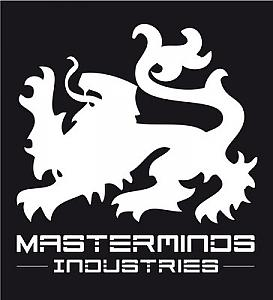 Masterminds Industries