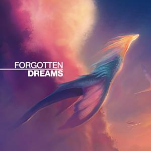 Forgotten Dreams [FD]