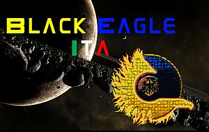 Black Eagle ITA