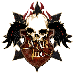 war inc. icon by Harkrom in Guild Icon