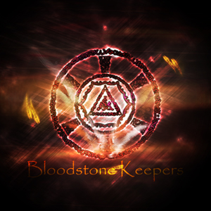 Bloodstone Keepers [BloS]