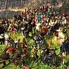 guild-wars-2-gamescom-finale-2