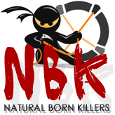 Natural Born Killers [NBK]
