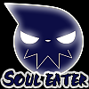 Vero Soul Eater by moicano in Guild Icon