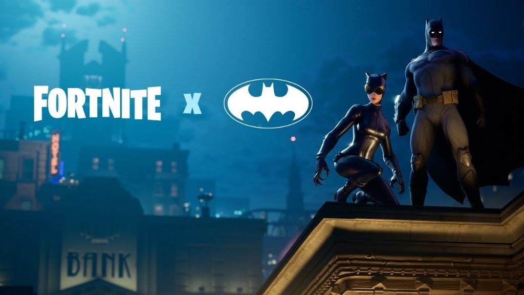 Fortnite-X-Batman.jpg