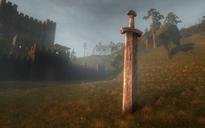 Life is Feudal: Early Access su Steam dal 19 Settembre
