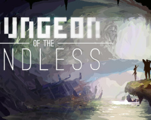 Dungeon of the Endless: Recensione