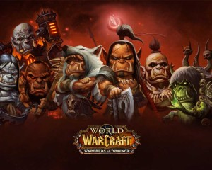 World of Warcraft: Warlords of Draenor recensione