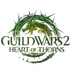 Guild Wars 2: La nuova Lion's Arch