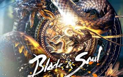 Blade & Soul: Nuovo Battlefied.