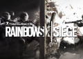 Rainbow Six Siege: iscrizioni closed beta