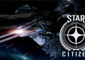 Star Citizen: free flight week
