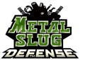 Il Peggio di Steam: Metal Slug Defense