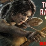 VIDEO ZONE: OLD BUT GOLD | Tomb Raider | Eroina Per Caso | #1 |