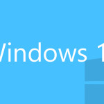 Windows 10 e gli MMO