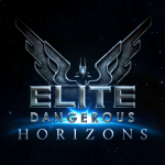 Elite:Dangerous – Horizons