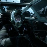 Star Citizen: Cosa ne pensate?