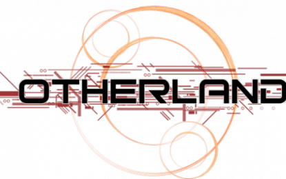 Otherland: Nuova Data per l'Early Access