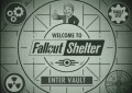 VIDEO ZONE: Fallout Shelter su Android!